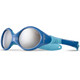 Julbo Looping I Spectron 4 Glasses Children 0-18M blue